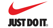 Nike Air Max Cheap Sale,Nike factory outlet,Cheap Nike Shoes